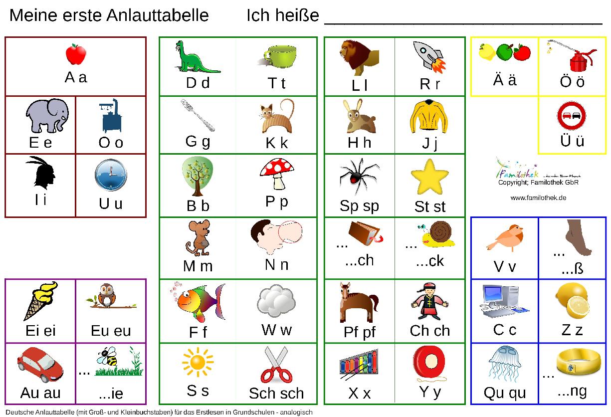 spiele auf deutsch kostenlos